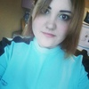Валентина, 18, г.Челябинск