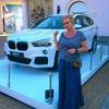 Eva, 58, г.Сочи