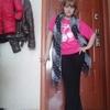 александра, 25, г.Ачинск