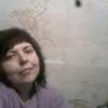 оксана, 36, Харків