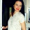 Наталья, 42, г.Брест