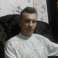 sergei, 42 года, Лев, Алматы́