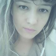 Алина, 27, г.Ташкент