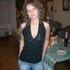 Вика, 23, г.Воронеж