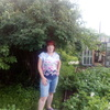 Анна, 34, г.Братск