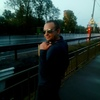 Олег, 28, г.Икша