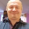 Вадим, 20, г.Вильнюс