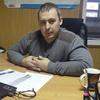 Сергей Силыч, 35, г.Ижевск