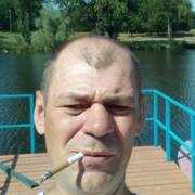 Андрей, 41, г.Кременчуг