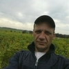 Дмитрий, 41, г.Мариинск
