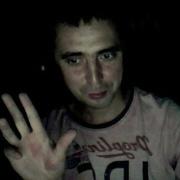Сергей, 34, г.Славянка