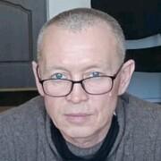Юрий 50 Йошкар-Ола