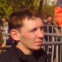 Клим, 47 лет, Рак, Красноярск