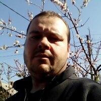 Геннадий, 39 років, Козеріг, Харків