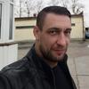 Виталя, 38, г.Слупск