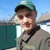 Саша, 23, г.Киев