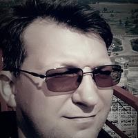 Aleksandr, 48 лет, Водолей, Анжеро-Судженск