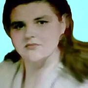 Татьяна   Павлова 53 Лиепая