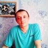 Dmitriy, 32, Kotovo