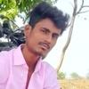 Shubham Pawar, 19, г.Gurgaon