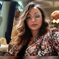 Anna, 34 года, Козерог, Москва