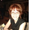Svetlana, 34, Noyabrsk