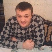 АЛЕКСАНДР 36 лет (Рак) Долгоруково