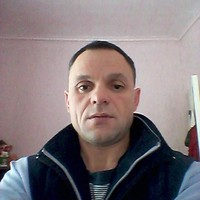 АНАТОЛИЙ БРАГИН, 49 лет, Козерог, Глазов