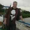 Igor, 47, г.Ромны