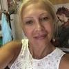 Виктория, 50, г.Владивосток