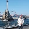 Илья, 44, г.Симферополь