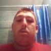 Миша Ечкало, 34, г.Краснодар