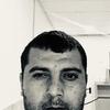 Levani, 30, г.Тбилиси