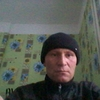 Иван, 39, г.Ключи (Алтайский край)