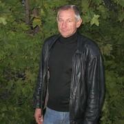 сергей 59 Октябрьский
