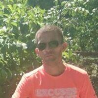 Aleksandr, 37 лет, Дева, Санкт-Петербург