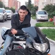Виктор 31 Бердск