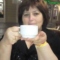 Ариша, 55 лет, Весы, Тимашевск