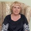 Вера, 47, г.Екатеринбург