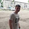 Игорь, 32, г.Ленинское