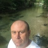 Иван, 35, г.Мукачево