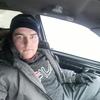 Дмитрий, 25, г.Советская Гавань