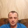 Антон, 34, г.Невинномысск