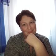 Начать знакомство с пользователем Надежда 43 года (Водолей) в Кустанае