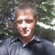 Виталий, 32, г.Риддер