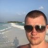 Aleksandr, 34, Kharkiv