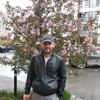 Мурад, 35, г.Тюмень