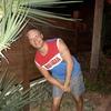 Игорь, 39, г.Вологда