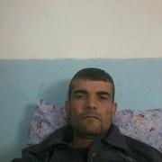Сунатулло Олимов, 33, г.Душанбе