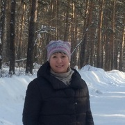 Алина, 30, г.Кемерово